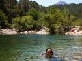 Corse juin-8.jpg