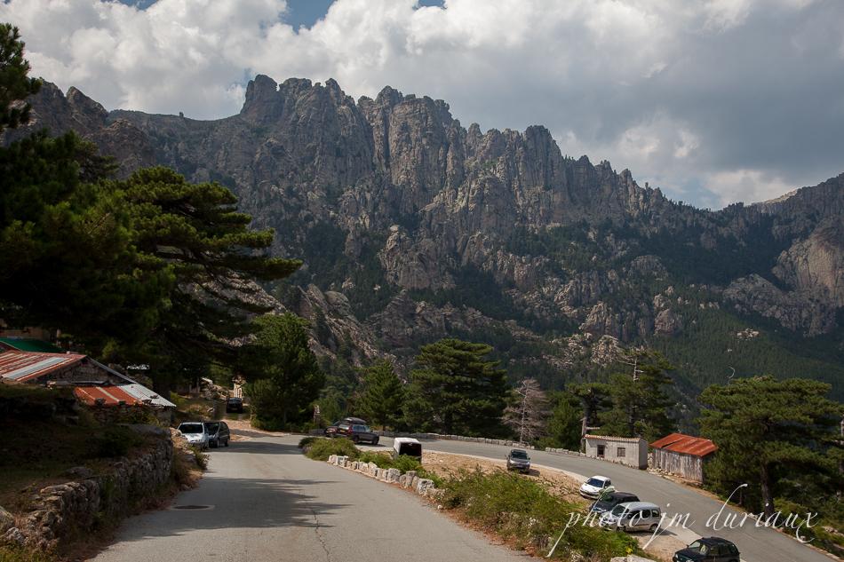 Corse 2015-180.jpg