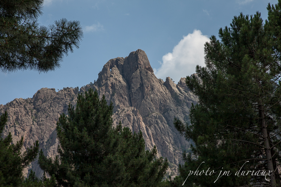 Corse 2015-189.jpg