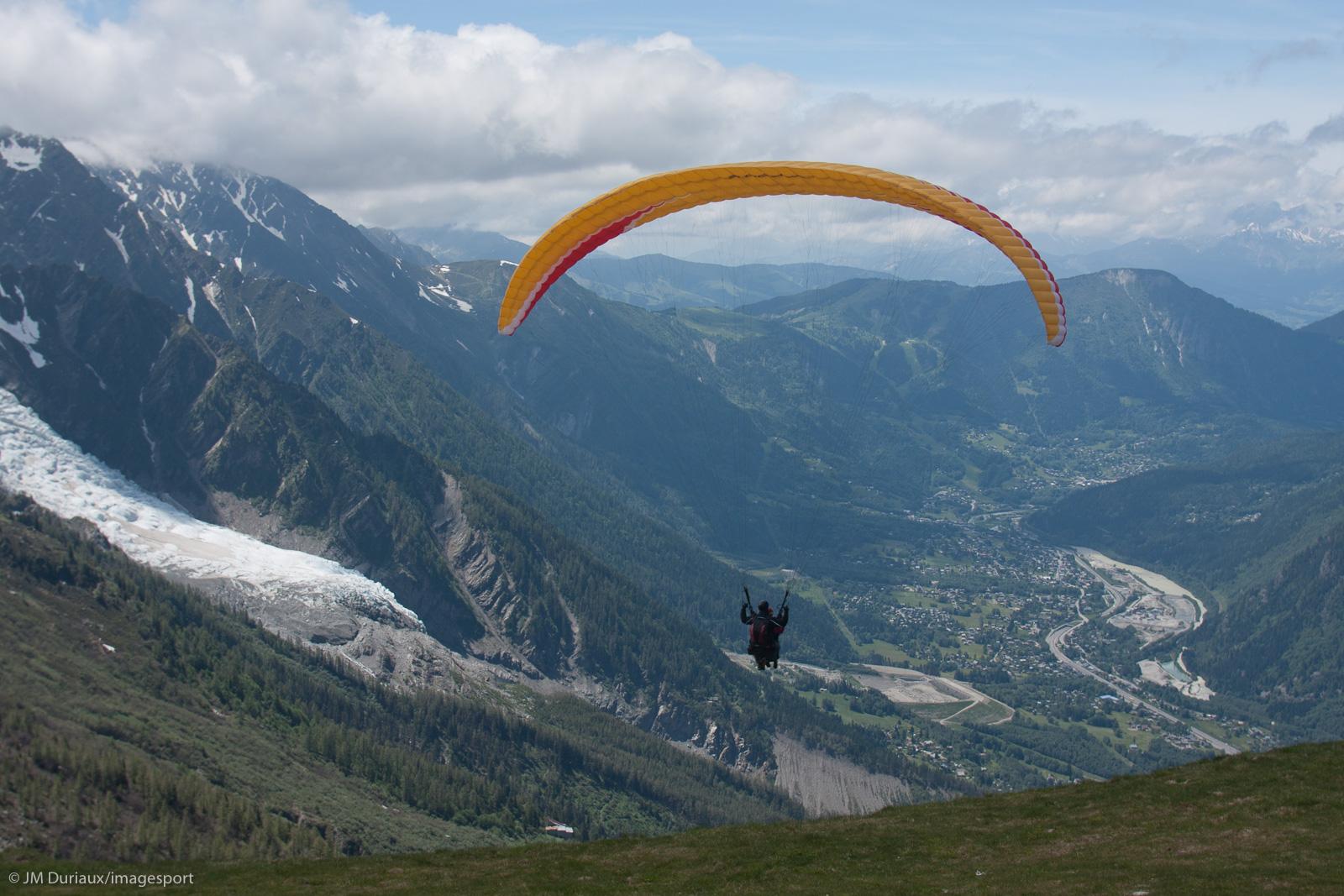 Aiguille du Midi bis-22.jpg