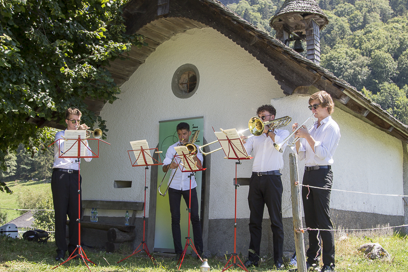 Quatuor-de-Cuivre-17
