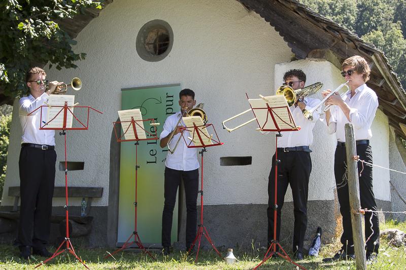 Quatuor-de-Cuivre-20