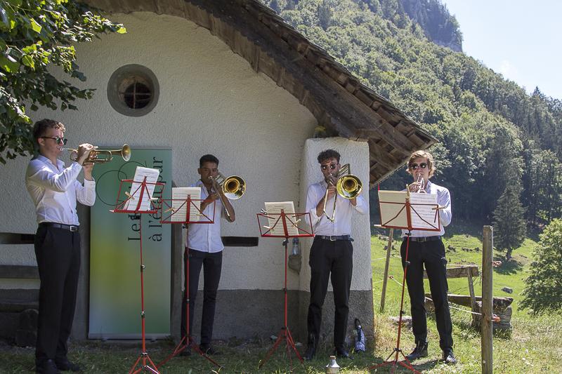 Quatuor-de-Cuivre-5