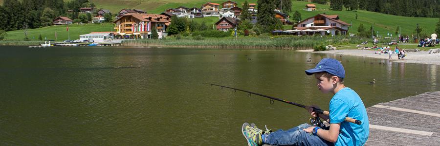 Lac Noir -80