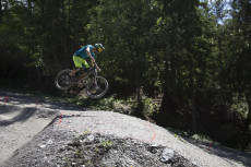 Bike-Contest-Crans-10