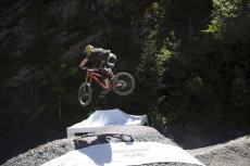 Bike-Contest-Crans-107