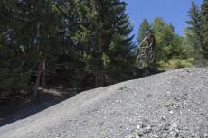 Bike-Contest-Crans-110