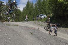 Bike-Contest-Crans-113