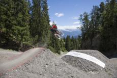 Bike-Contest-Crans-117