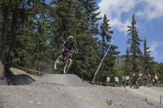 Bike-Contest-Crans-118-2