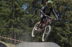 Bike-Contest-Crans-118-3
