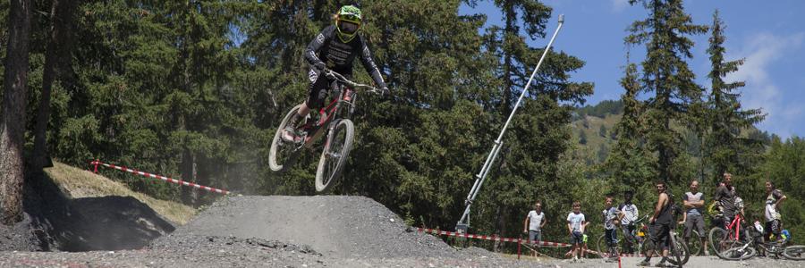 Bike-Contest-Crans-118