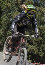 Bike-Contest-Crans-119