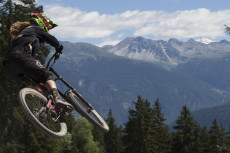 Bike-Contest-Crans-120