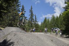Bike-Contest-Crans-126