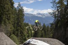 Bike-Contest-Crans-127
