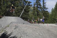 Bike-Contest-Crans-129