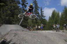 Bike-Contest-Crans-130