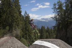 Bike-Contest-Crans-132