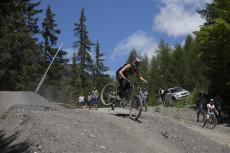 Bike-Contest-Crans-133
