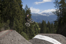 Bike-Contest-Crans-134