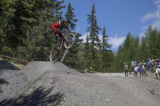 Bike-Contest-Crans-138