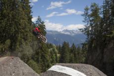 Bike-Contest-Crans-139