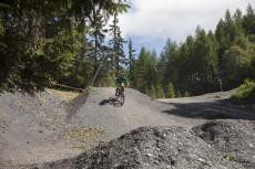 Bike-Contest-Crans-14