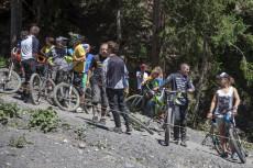 Bike-Contest-Crans-140