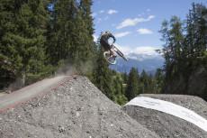 Bike-Contest-Crans-143
