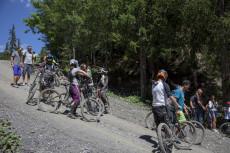 Bike-Contest-Crans-144