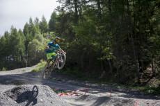 Bike-Contest-Crans-15