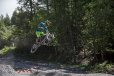 Bike-Contest-Crans-16
