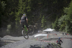 Bike-Contest-Crans-20