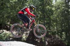 Bike-Contest-Crans-23