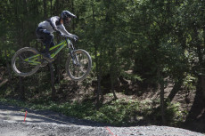 Bike-Contest-Crans-25