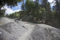 Bike-Contest-Crans-27