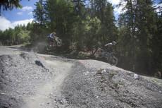 Bike-Contest-Crans-28