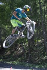 Bike-Contest-Crans-34-2
