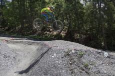 Bike-Contest-Crans-35