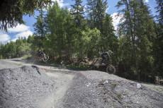 Bike-Contest-Crans-39