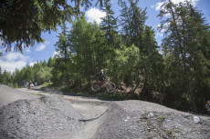 Bike-Contest-Crans-44