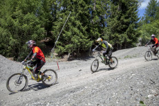 Bike-Contest-Crans-49