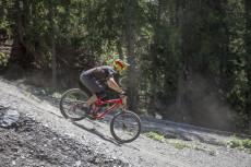 Bike-Contest-Crans-5