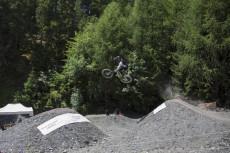 Bike-Contest-Crans-50