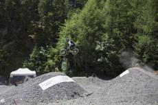Bike-Contest-Crans-51