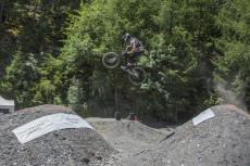 Bike-Contest-Crans-53