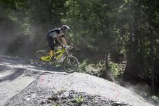 Bike-Contest-Crans-6