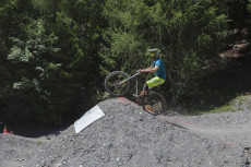 Bike-Contest-Crans-63