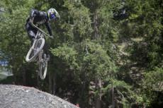 Bike-Contest-Crans-68